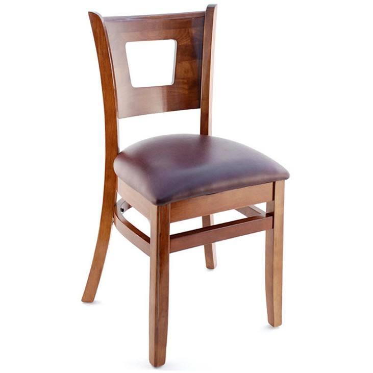 Brison Restaurant Chair
