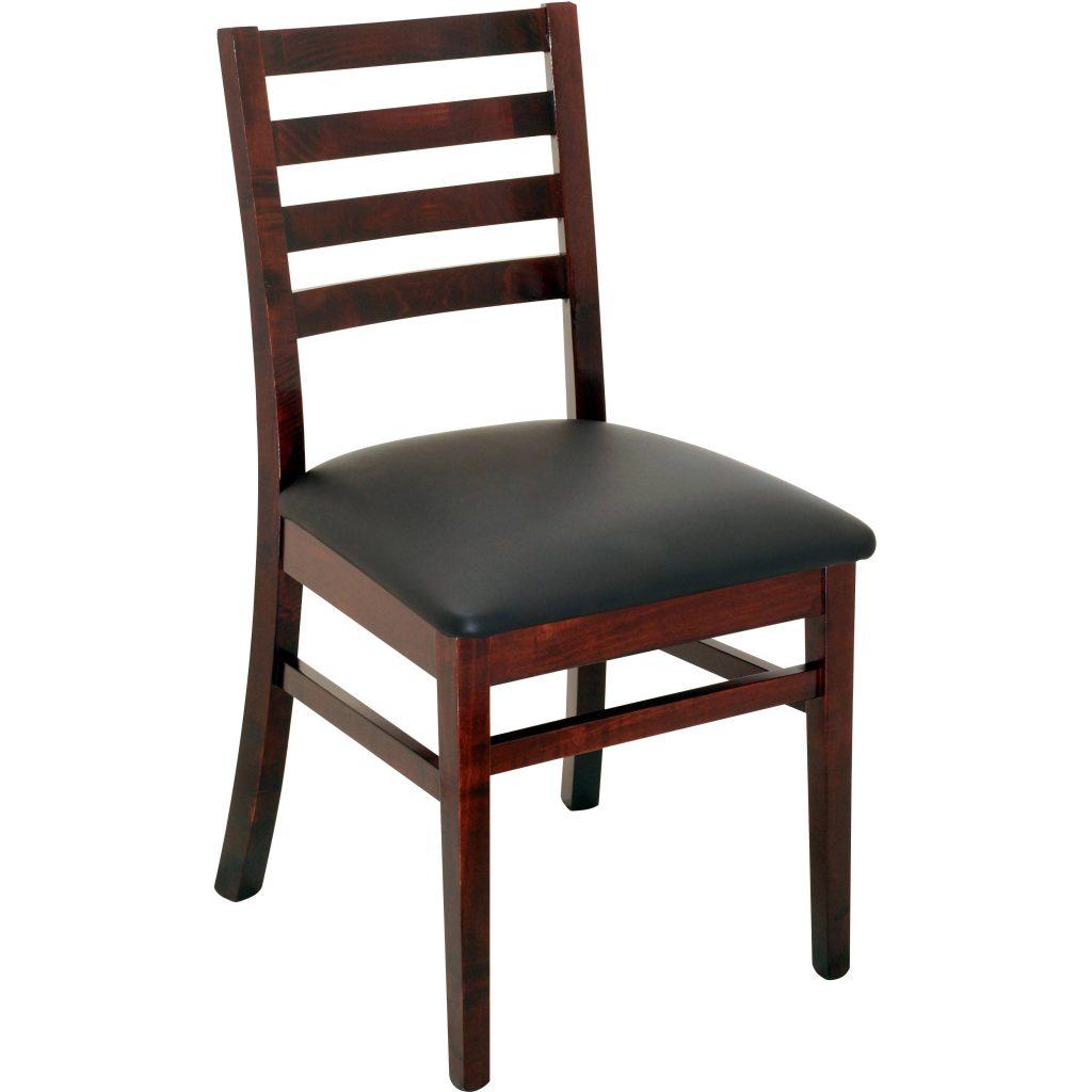 Milena Restaurant Chair