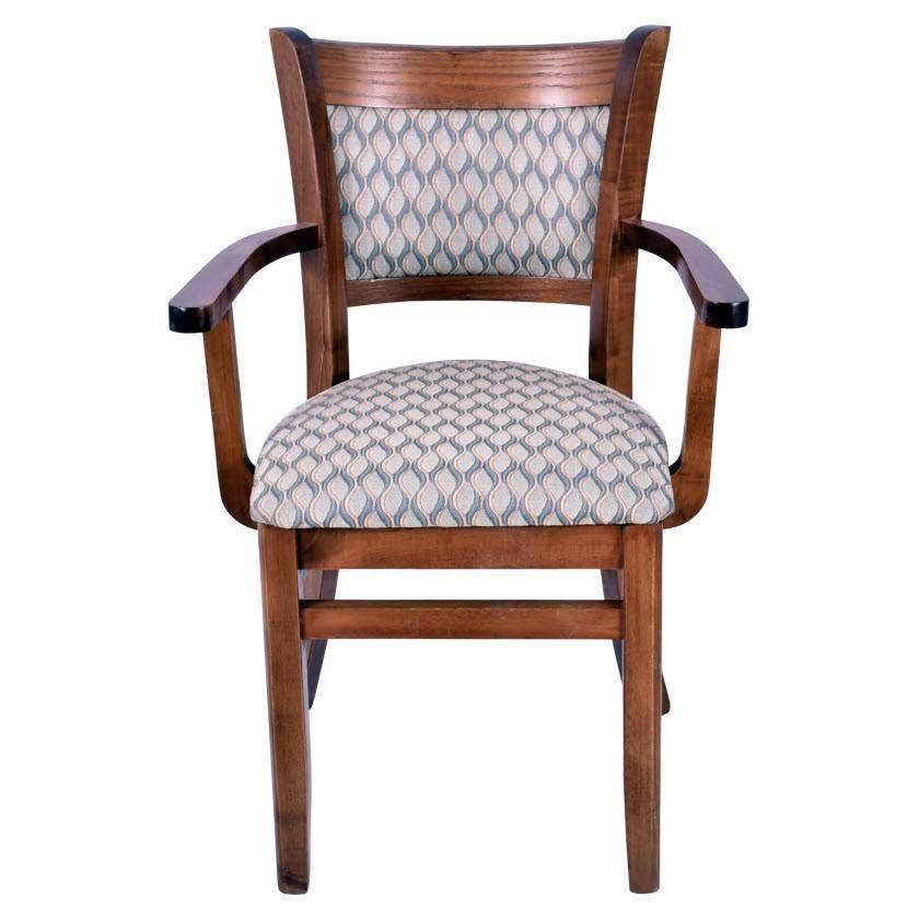 Selen Armchair