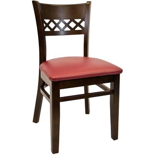 Sinora Restaurant Chair