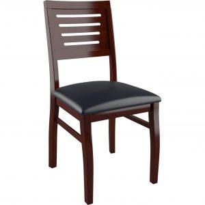 Jeromi Restaurant Chair