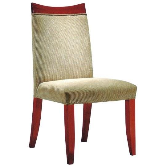 Ornela Restaurant Chair