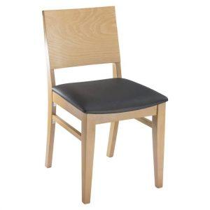 Emine Restaurant Chair