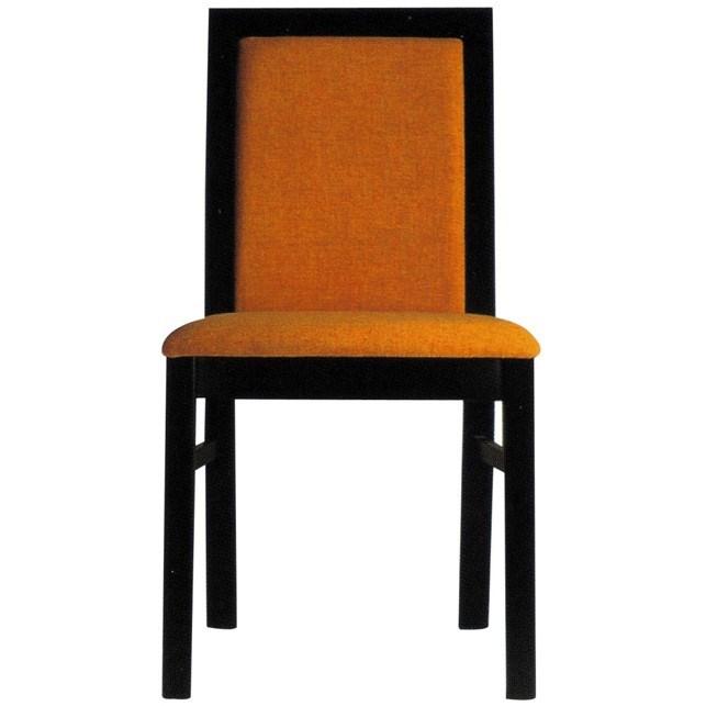 Baltimore Restaurant Chair