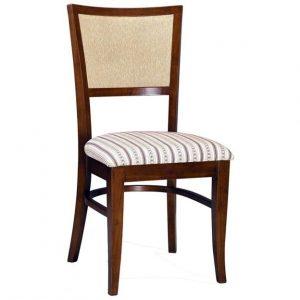 Barbara Restaurant Chair