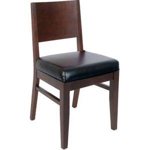 Monako Restaurant Chair