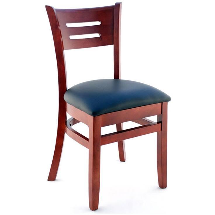 Desy Restaurant Chair